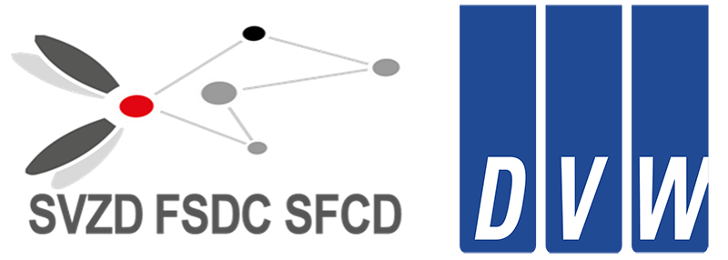 Anna Certification logos