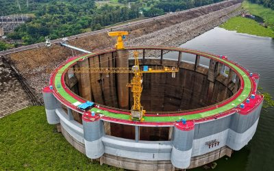 Construction & Analysis
