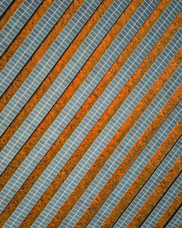 Solar and Utilities